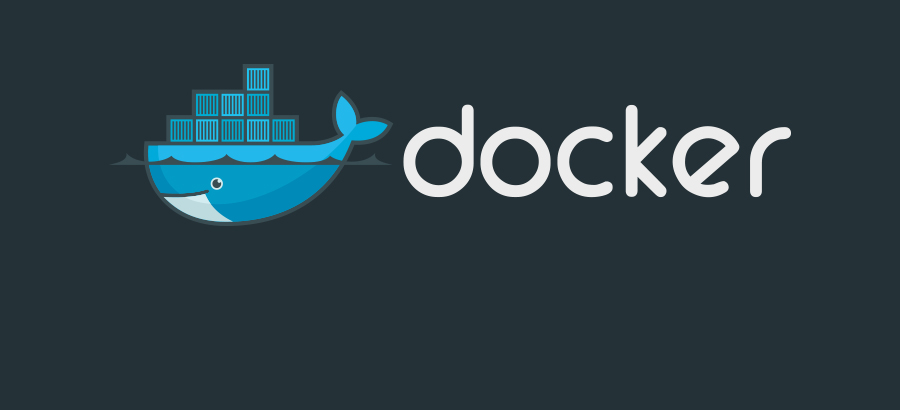 Docker-best-practices
