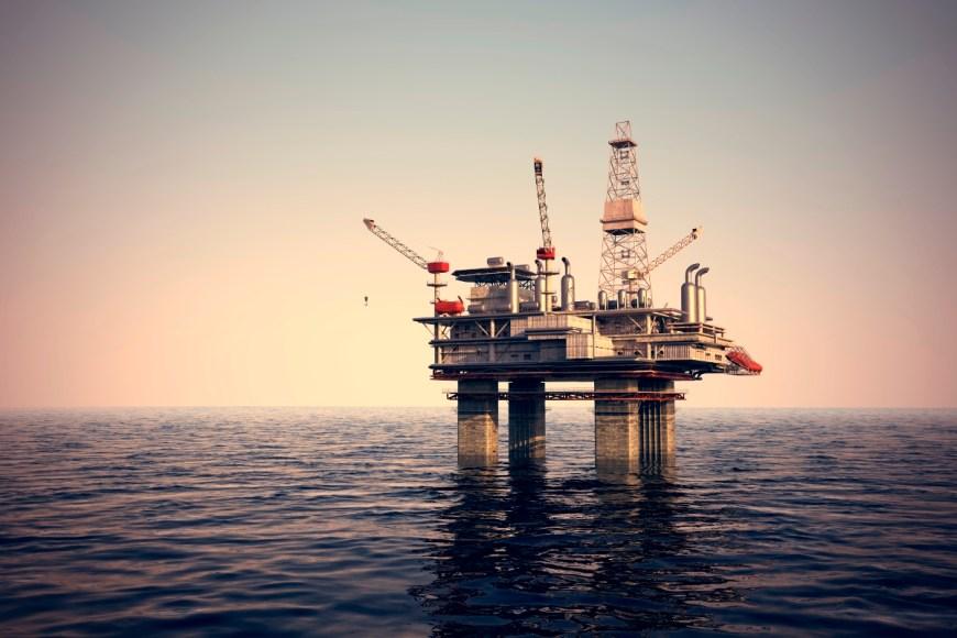 oil-drilling-1200