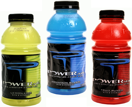 powerade-12-oz2