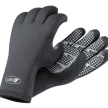 MEC Paddling Gloves