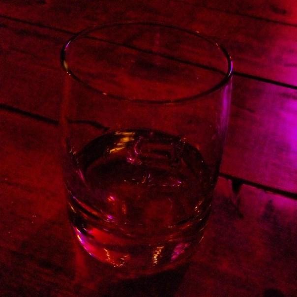 Here for the #Macallan #single #malt #whiskey tasting. #RaisetheMacallan - from Instagram