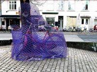 antifurturi bicicleta securitate maxima