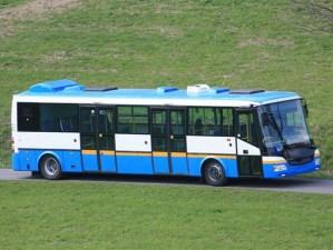 autobuze electrice bucuresti