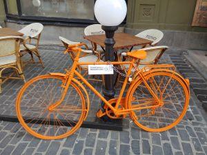 bicicleta reconditionata brasov centru