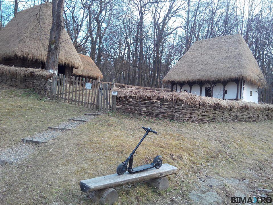 case traditionale sibiu