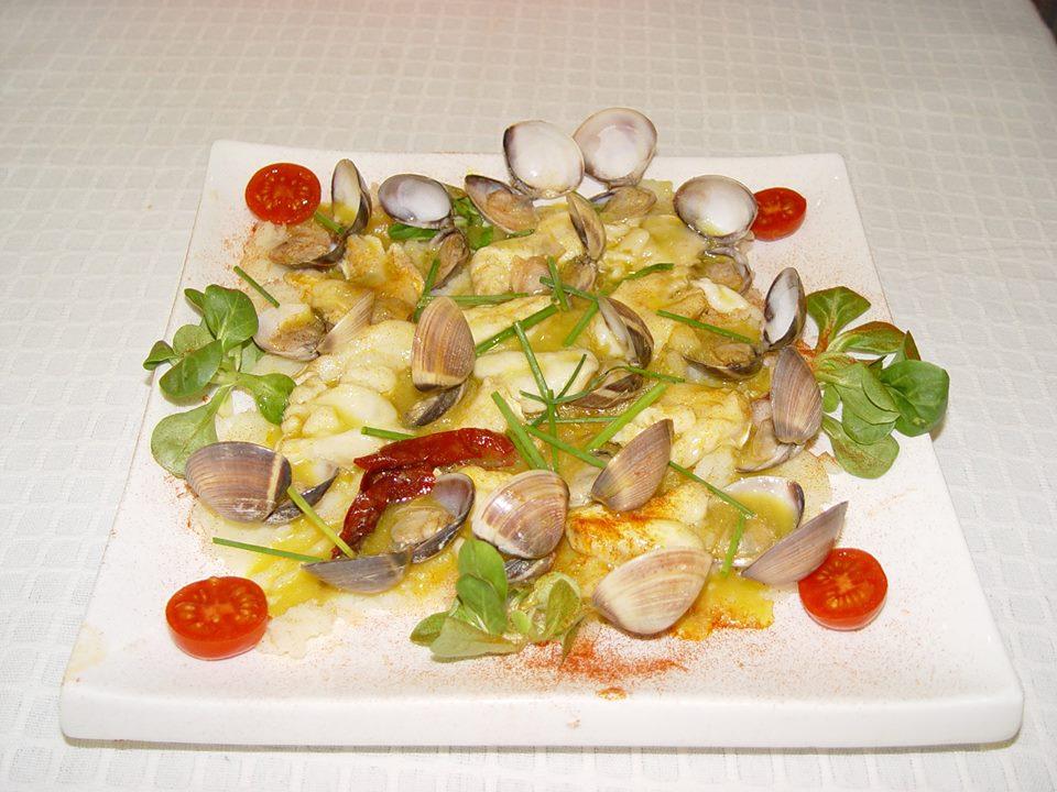 restaurant di modena roquetas de mar
