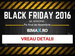 black friday 2016 biciclete trotinete electrice