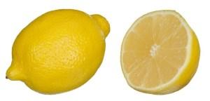 lemon-566551_640