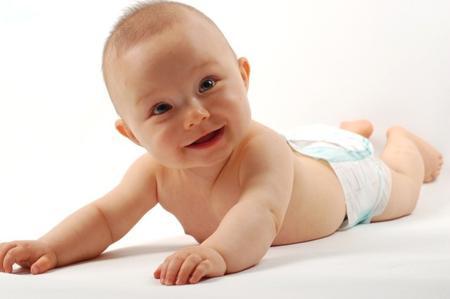 8f9c26af24 Lo sviluppo del bambino segue uno schema ben preciso, ovvero si svolge: