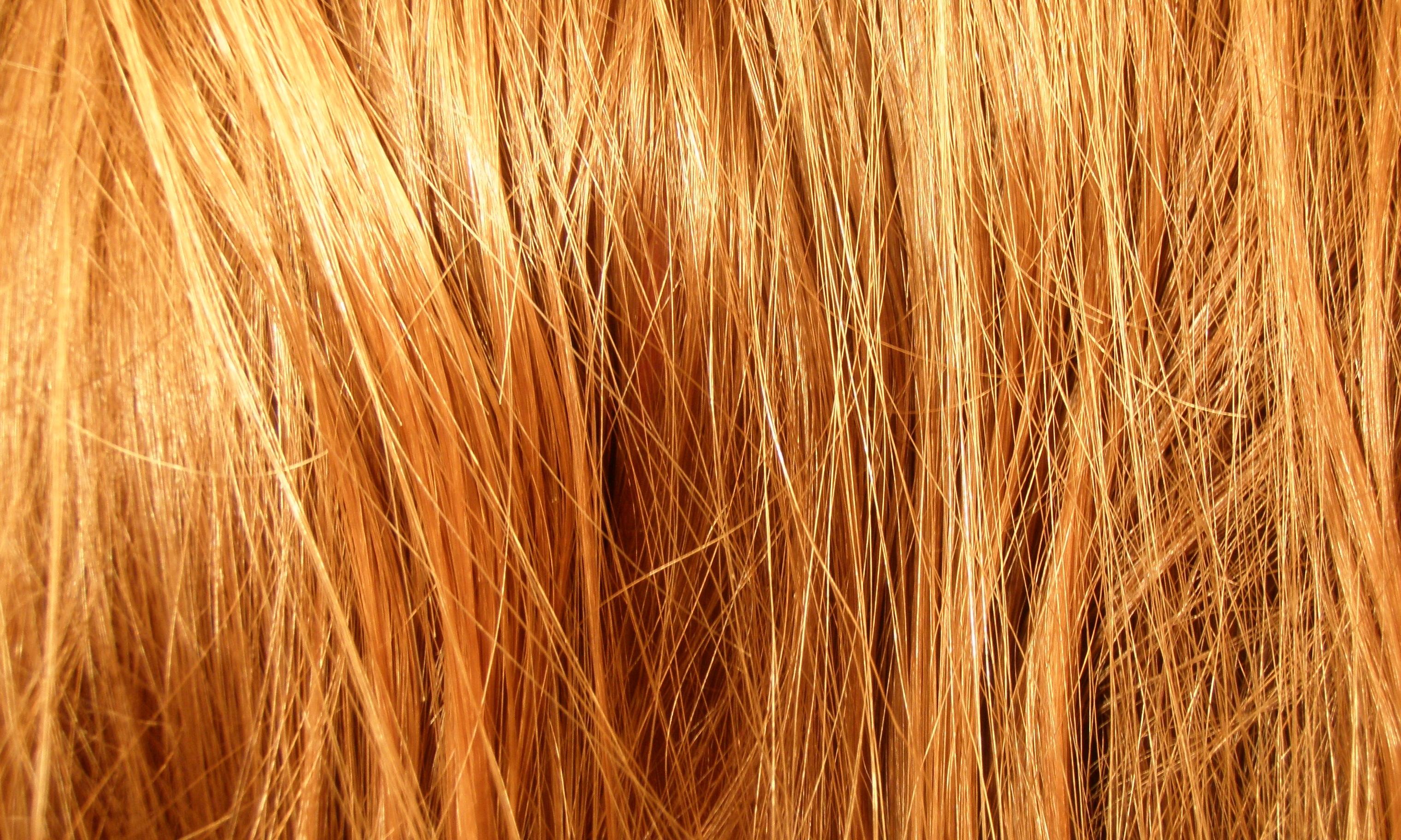 Come porti i capelli? Il legame tra capelli e personalità ...
