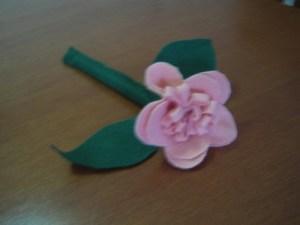 fiori10