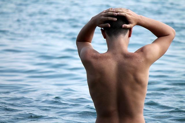 Strappi muscolari cosa sono i sintomi e i rimedi - Ragazze nel letto ...