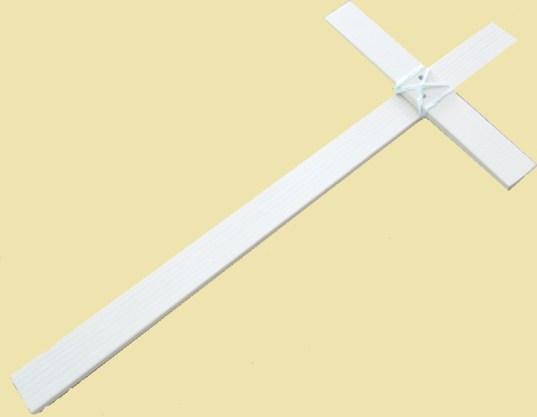 La spada di San Michele (2)