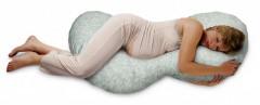 cuscinone gravidanza e allattamento