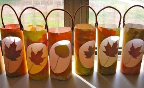 lanterne foglie secche 2