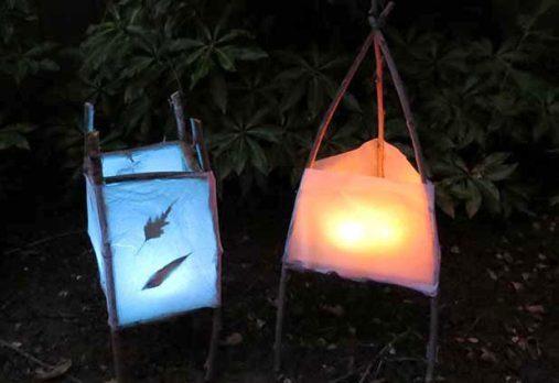 lanterne legnetti