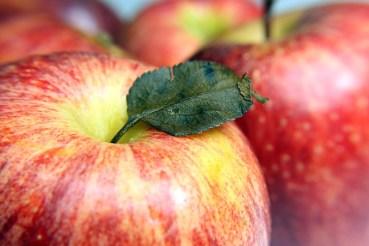 mela grande
