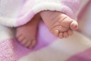 neonato prematuro pretermine
