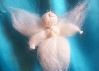 angelo bianco lana cardata (2)