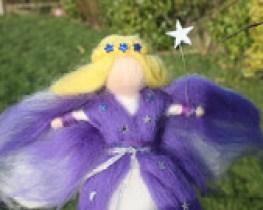 angelo viola