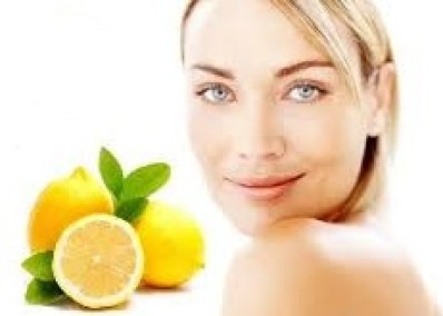 limone viso