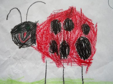 disegno bambino 2