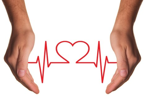 cuore salute circolazione