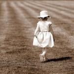 I bambini del nuovo millennio. Corso online con Catia Pierotti