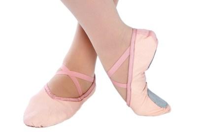 balletto-danza