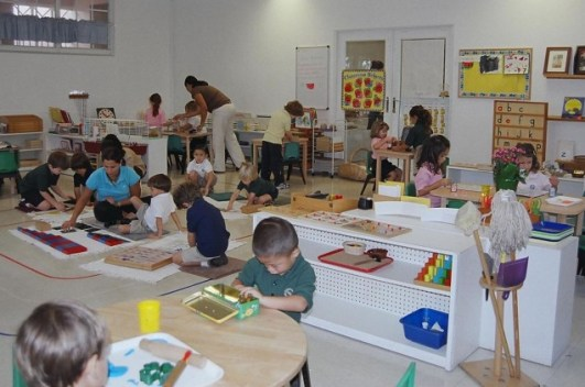 scuola-montessori-gruppi-misti