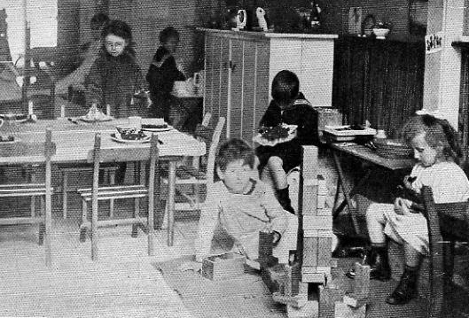 scuola-montessori