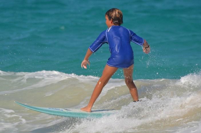 surf-sport-bambini