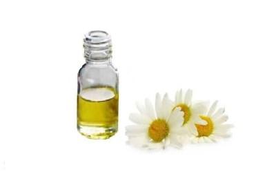 olio-essenziale-camaomilla