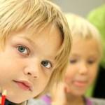 Lezione frontale o apprendimento coooperativo?