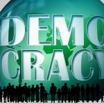 Decreto vaccini: addio democrazia, benvenuta economocrazia