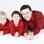 L'autostima del bambino: quando le troppe lodi sono controproducenti