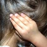 Lo stress psicologico e i suoi effetti sui bambini