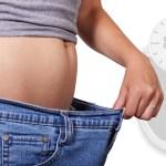 Piccoli consigli efficaci per combattere il sovrappeso