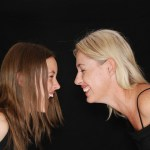 Da bambino a ragazzino: la preadolescenza