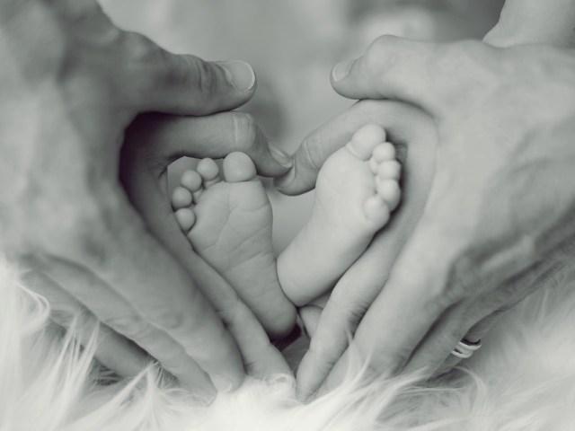 Naturopatia Infantile. Il bambino, la sua natura, il suo benessere. Ebook