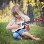 Lo studio della musica facilita apprendimento di matematica, scienze e inglese