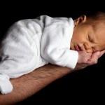Prevenire il parto prematuro con gli omega 3