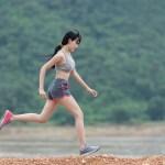 L'esercizio fisico fa bene anche alla mente
