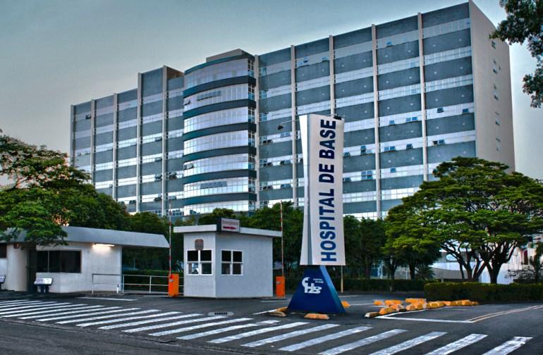 Hospital-de-Base-de-Rio-Preto fonte federação da saude