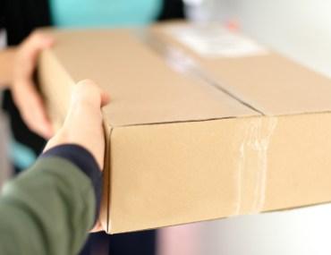 entregador-levando-delivery-para-cliente