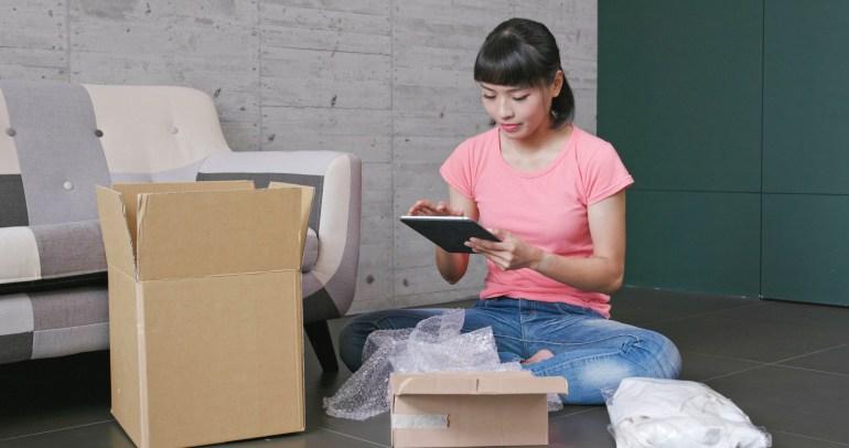 pesquisa-de-satisfacao-delivery
