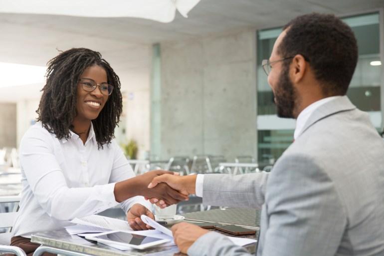 fidelização de clientes durante a jornada do cliente