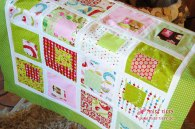 baby_quilt_4