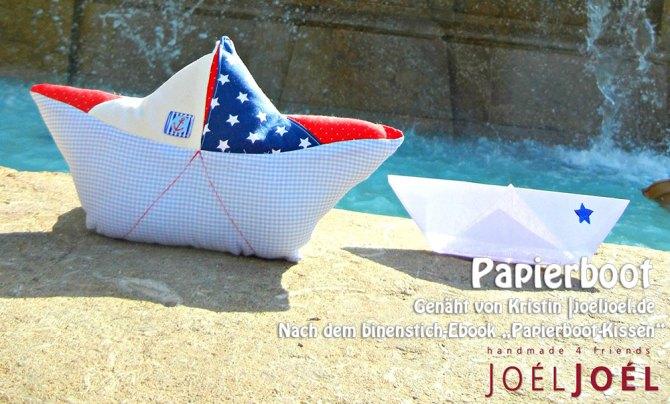 papierschiffchen_naehen_kristin