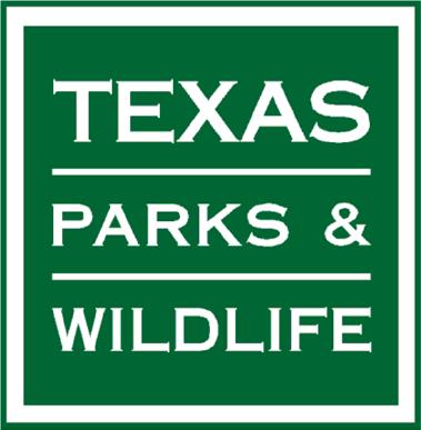 Texas PWD Logo